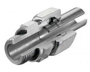 accesorios-hidraulica-asturias