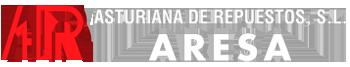Aresa, Asturiana de Repuestos